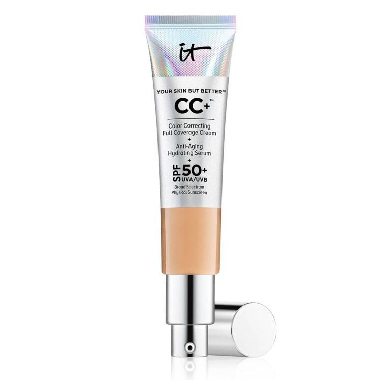 allure-rca-2017-it-cosmetics-cc-cream-review
